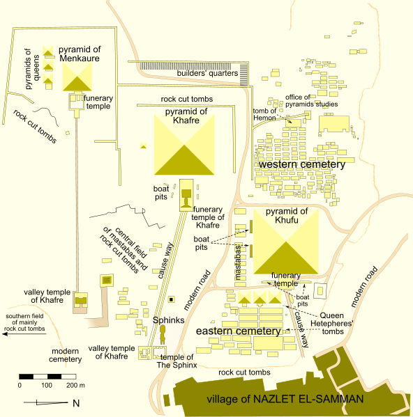 592px-giza_pyramid_complex_map-svg