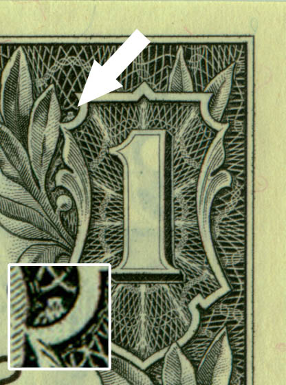 owl-dollar-bill